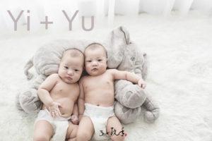 D5A8340 300x200 [寶寶攝影 No73] Yi   3M