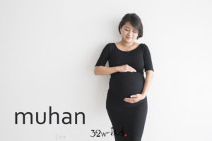 D5A0557 300x200 [孕婦寫真 NO73] Muhan   32W