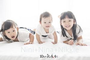 D5A3179 300x200 [兒童攝影 No165] Nina   10M