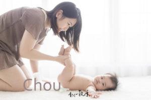 D5A8113 300x200 [親子攝影 NO37] Chou   4M