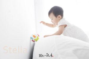 D5A9864 300x200 [兒童攝影 No163] Stella   10M