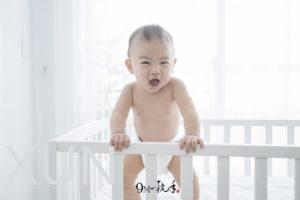 20180130 010 300x200 [兒童攝影 No179] XUN   9M