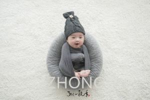 20180317069 300x200 [寶寶攝影 No89] ZHONG   3M