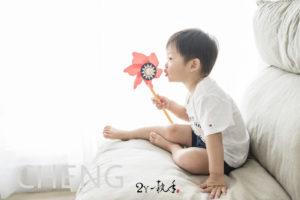 20180405037 300x200 [兒童攝影 No195] CHENG   2Y