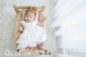 20180413015 300x200 [寶寶攝影 No95] Queenie   3M