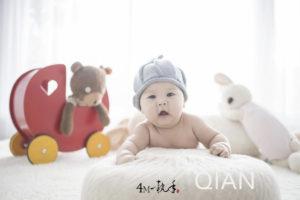 20180503001 300x200 [親子攝影 NO39] Qian   4M