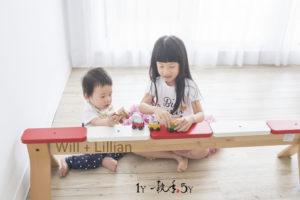 D5A3009 300x200 [兒童攝影 No170] Will   1Y