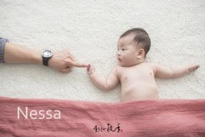 D5A8376 300x200 [親子攝影 NO38] Nessa   4M