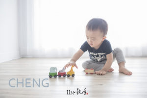 D5A8833 300x200 [兒童攝影 No173] Cheng   11M