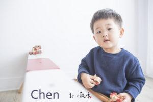 D5A9898 300x200 [兒童攝影 No174] Chen   1Y