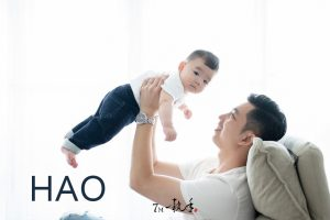 180715007 300x200 [兒童攝影 No220] HAO   7M