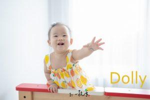 180729124 300x200 [兒童攝影 No224] Dolly   1Y