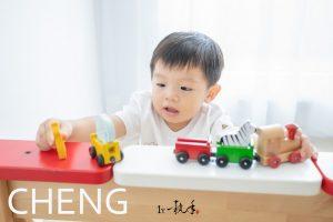 180810103 300x200 [兒童攝影 No226] Cheng   1Y
