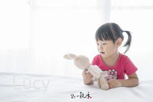 20180505096 300x200 [兒童攝影 No204] LUCY   2Y