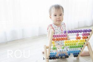 20180526006 300x200 [兒童攝影 No205] ROU   1Y