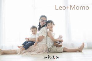 20180617043 300x200 [兒童攝影 No212] LEO   1Y